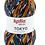 Thumbnail: Tokyo Socks