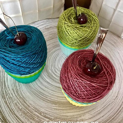 Ouranos Unique Colours