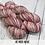 Thumbnail: Ouranos Unique Colours