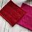Thumbnail: Kits Brokilon (bonnet & col)