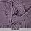Thumbnail: 220 Merino (100g) [page 1]