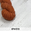 Thumbnail: Gaïa [page 3]