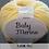 Thumbnail: Baby Merino [1]