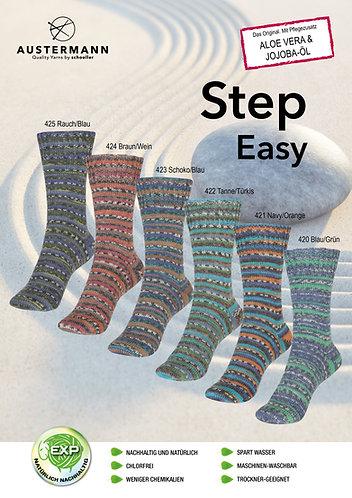 Austermann Step Easy