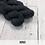Thumbnail: Yaksok