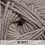 Thumbnail: 220 Merino (100g) [3]