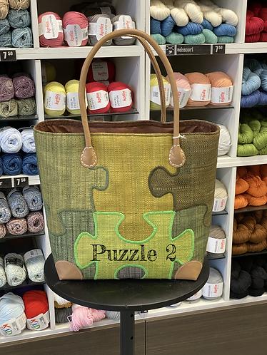 Puzzle 2/moyen