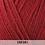 Thumbnail: Ultra Wool Fine