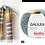Thumbnail: Kits Terra Bella