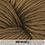 Thumbnail: Modern Cotton [page 2]