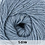 Thumbnail: Aegean Tweed