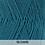 Thumbnail: Fabel Solids [2]