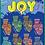 Thumbnail: Opal Joy