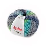 laine-fil-azteca-tricoter-laine-acryliqu