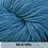 Thumbnail: Modern Cotton [page 1]