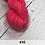 Thumbnail: Mérialpaga