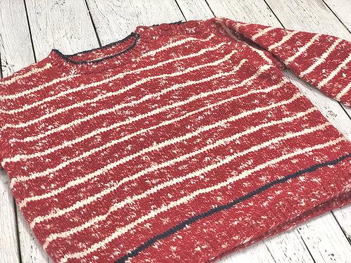 Slub sweater (6 years)