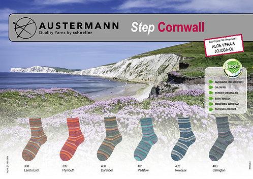 Austermann Cornwall