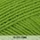 Thumbnail: Fabel Solids [1]