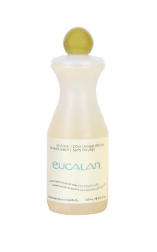 Eucalan (500 ml)