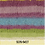 Thumbnail: Kroy Imprimée