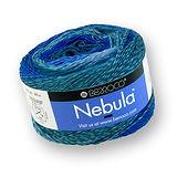nebula_lg.jpg