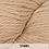 Thumbnail: Cloud Cotton