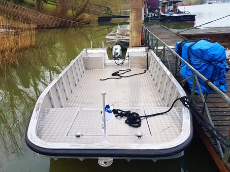 Nieuwbouw_AluminiumWerkboot2.jpg