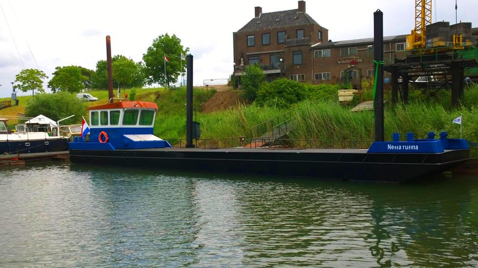 Nieuwbouw_Werkboot_VinkeveensePlassen5.j
