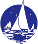 Logo_JPEG.png