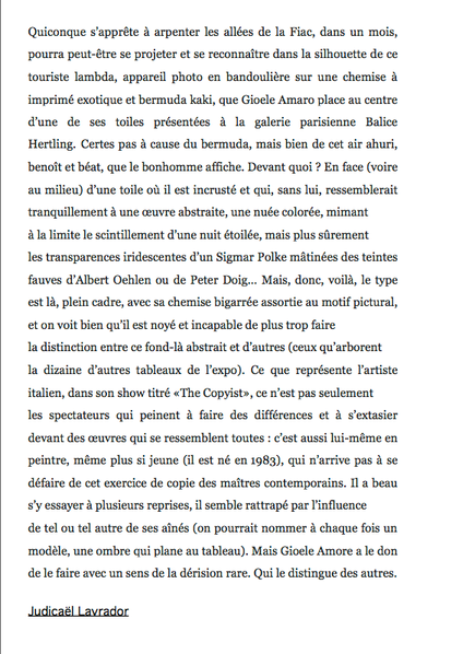 Article page 2