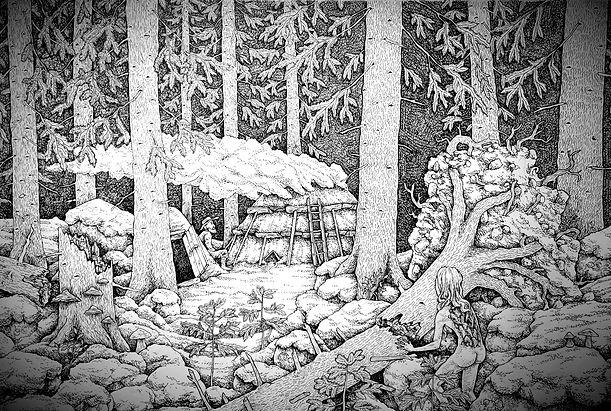 Skogsrået_Red.jpg