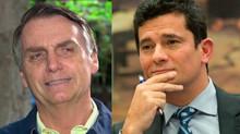 Após soltura de Lula, Bolsonaro adota o silêncio, e Planalto se divide