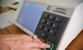 Adiamento das eleições municipais é aprovado no Senado