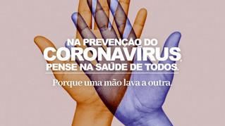 Secretaria de Saúde detalha quadro epidemiológico do município de Areia Branca