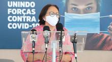 Governo suspende segunda fração da reabertura econômica que estava marcada para quarta-feira