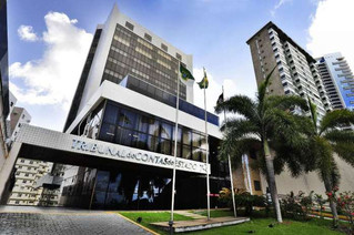 Mesmo com aprovação de lei, TCE diz que governo do RN está proibido de sacar fundo previdenciário