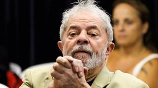 O magistrado Danilo Pereira Jr atendeu ao pedido da defesa do ex-presidente, feito com base no novo