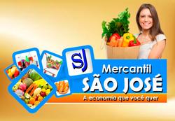 BANNER - FRENTE SÃO JOSÉ