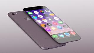 Grupo ameaça limpar mais de 300 milhões de contas do iCloud caso Apple não pague quantia altíssima