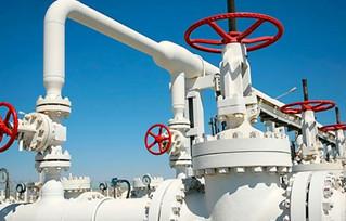 Deputados articulam acordo para analisar em plenário proposta que pode baratear gás natural