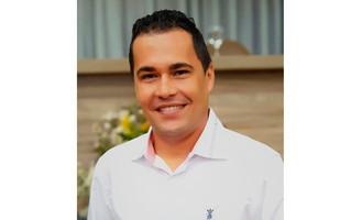Economista areia-branquense é nomeado para coordenação do DARE na 12ª DIREC