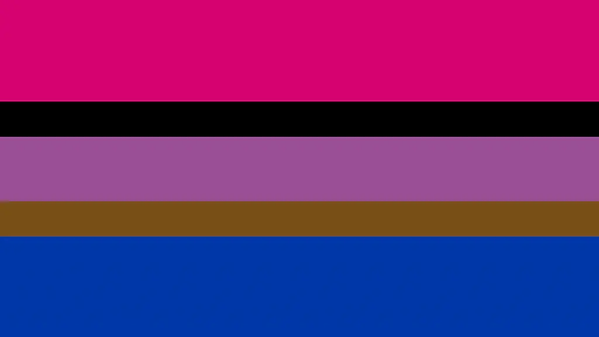bipoc-bi-flag-1-1024x576.png.webp