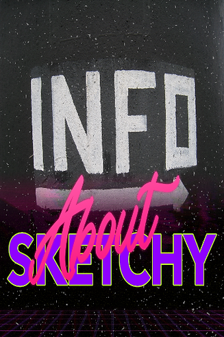 About Sketchy Resize.png