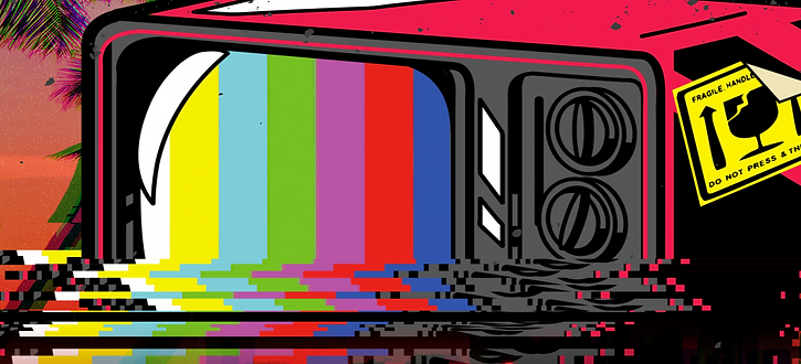 Video Page Header.png