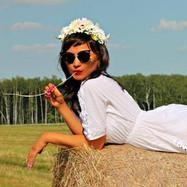 Donna Italiana Hot