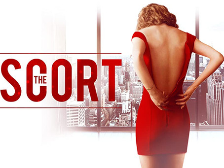 Recensioni film The Escort (1 Parte)