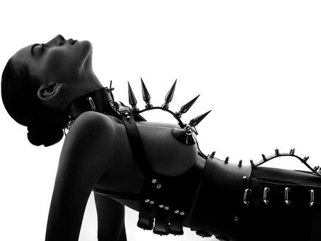 Mistress: chi è, cosa fa