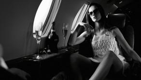 L'arte della seduzione: perché ciò che è più difficile attrae?