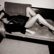Erotica Donna